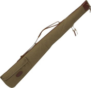 "44"" Signature Series Shotgun Case"