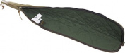 Alaskan Series Shotgun Case Medium