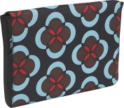 "Chloe Dao by Nuo Sleeve for MacBook Air 11""/iPad/Tablets"
