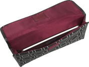 """Kailo Chic by Nuo Sleeve for MacBook Air 11""""/iPad/Tablets"""
