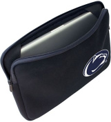 "Penn State University 13"" Collegiate Laptop Sleeve"
