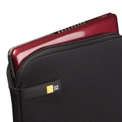 "10-11.6"" Netbook Sleeve"