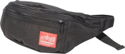 Alleycat Waistbag (Black)