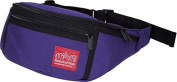 Alleycat Waistbag (Purple)