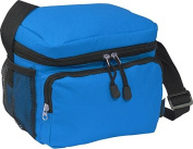Cooler/Lunch Bag (Royal Blue)