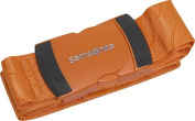 Luggage Strap (Juicy Orange)