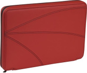 "16.1"" Carnival Laptop Sleeve"