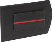 Rogue Redline Money Clip