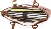 Milano Ladies Laptop Bag