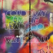 Every Teardrop is a Waterfall [Single] [Slipcase]
