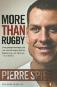 More Than Rugby