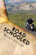 Road Schooled