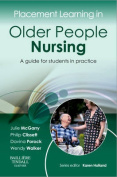 Placement Learning in Older People Nursing