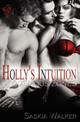 Holly's Intuition