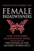 Female Breadwinners