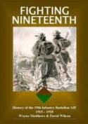Fighting Nineteenth