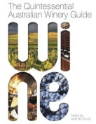 Quintessential Australian Winery Guide