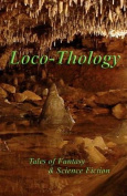 Locothology