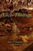 Locothology