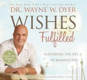Wishes Fulfilled [Audio]