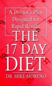 The 17 Day Diet [Large Print]