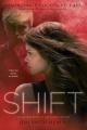Shift (Shade)