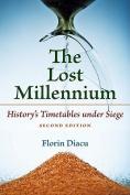 The Lost Millennium