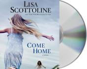 Come Home [Audio]