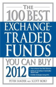 The 100 Best Exchange-Traded Funds You Can Buy