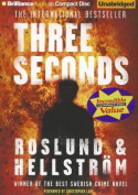 Three Seconds [Audio]