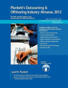 Plunkett's Outsourcing & Offshoring Industry Almanac 2012
