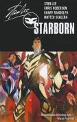 Starborn, Volume 3