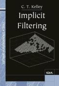 Implicit Filtering