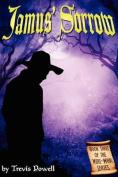 Jamus' Sorrow