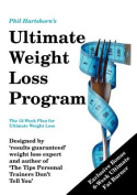 Ultimate Weight Loss Program