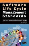 Software Life Cycle Management Standards