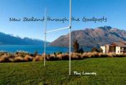 New Zealand Through the Goalposts