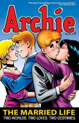 Archie: Book 2: Married Life