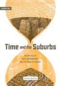 Time and the Suburbs
