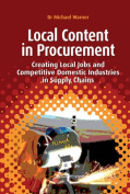 Local Content in Procurement