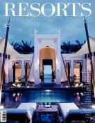 Resorts 32