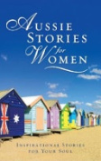 Aussie Stories for Women
