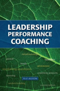 Leadership Performance Coaching