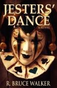 Jesters' Dance