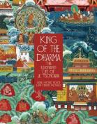 King of Dharma