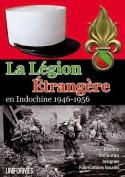 La Legion Etrangere [FRE]