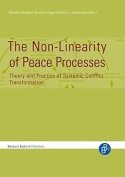 The Non-Linearity of Peace Process