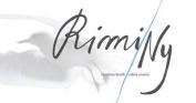 Riminy