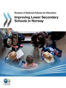 Reviews of National Policies for Education Reviews of National Policies for Education