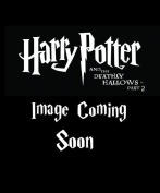 Harry Potter and the Deathly Hallows - Part 2 [2 Discs] [Special Edition]